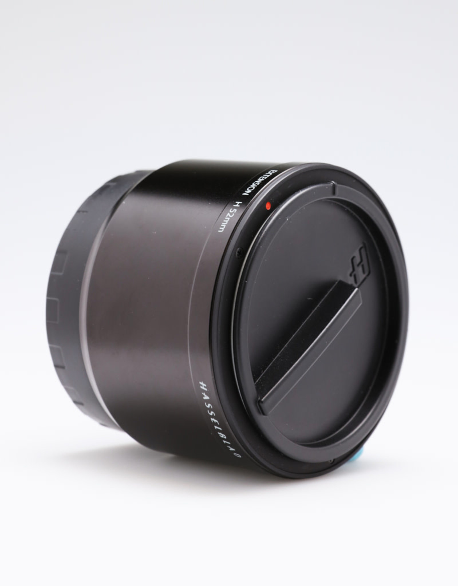 USED  Hasselblad H 52mm Extension Tube