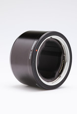 Hasselblad USED  Hasselblad H 52mm Extension Tube