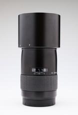 USED  Hasselblad HC 150mm F3.2 Lens