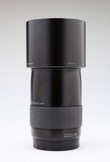 Hasselblad USED  Hasselblad HC 150mm F3.2 Lens