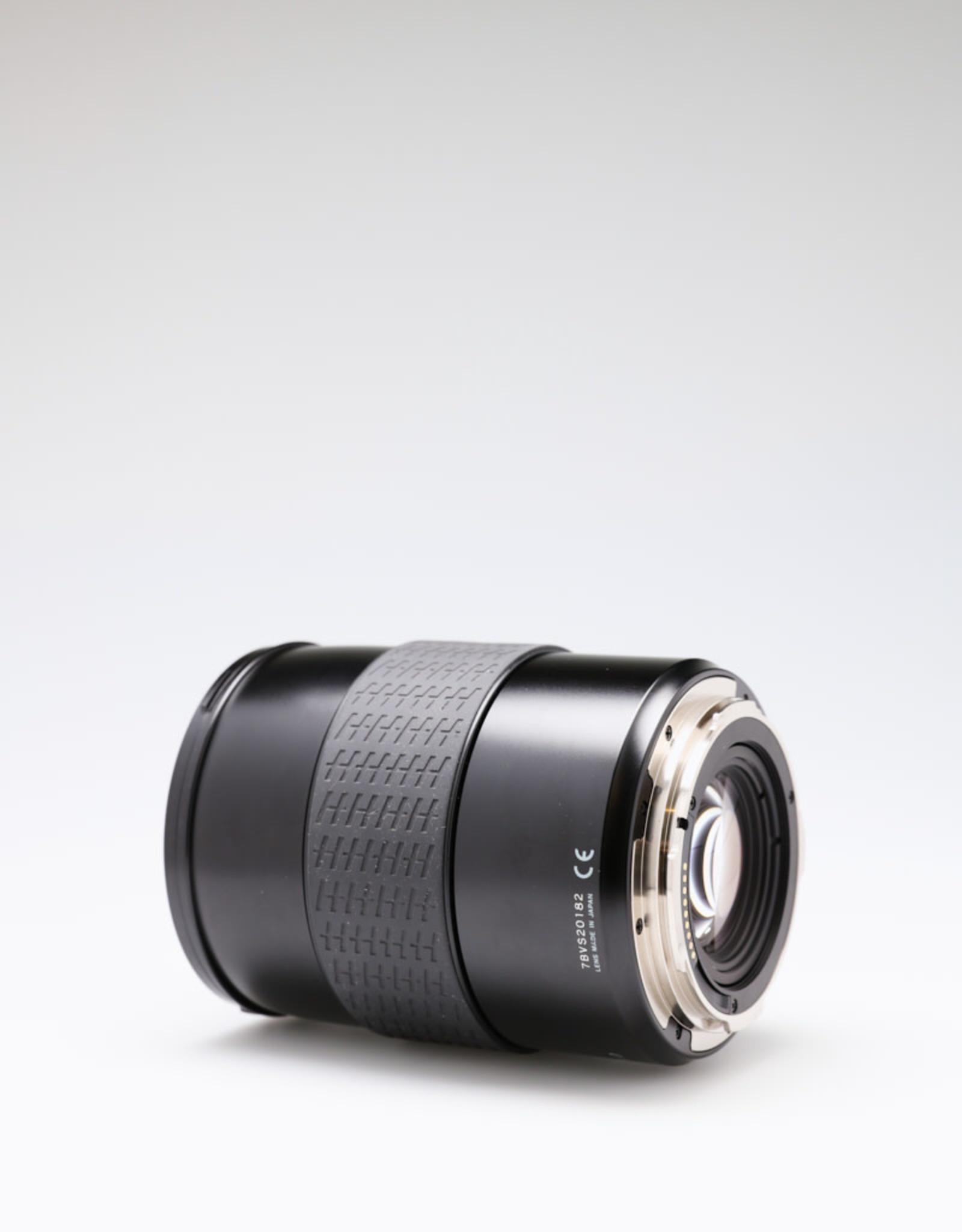 USED  Hasselblad HC 50mm II F3.5 Lens