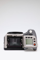 USED  Hasselblad  H4D Body with HVD90x Viewfinder