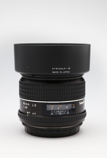 Phase One USED  Phase One DF / P40+/ 80mm Kit