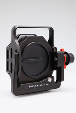 USED  Hasselblad HTS 1.5 Tilt Shift Adaper