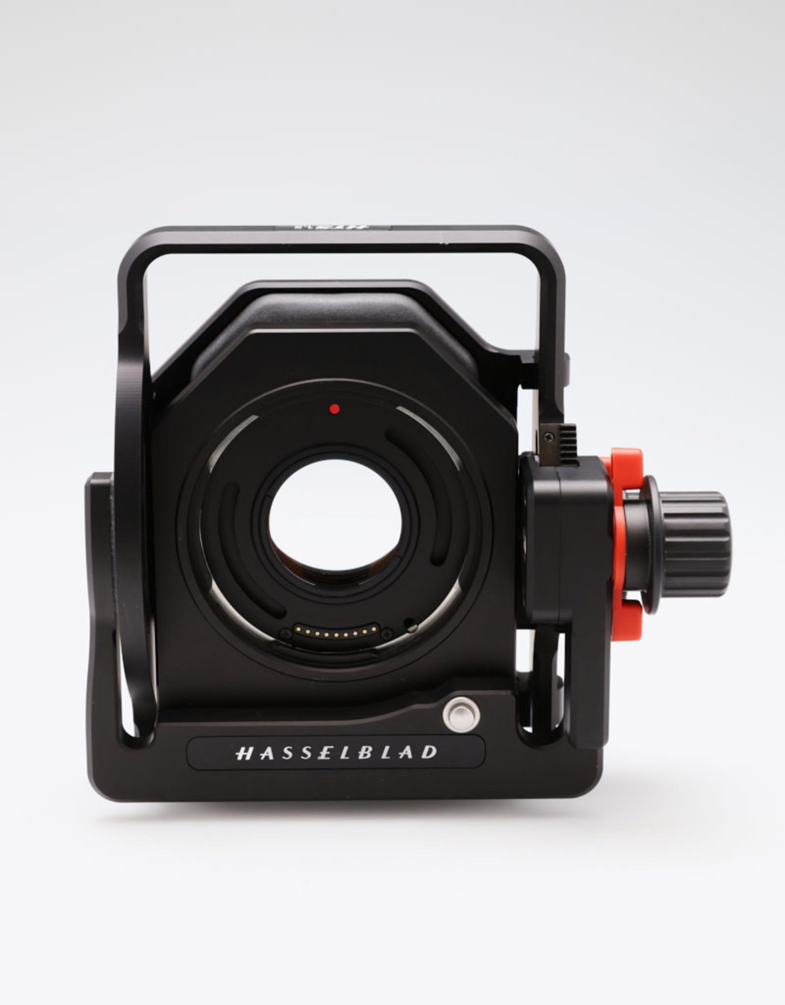 Hasselblad USED  Hasselblad HTS 1.5 Tilt Shift Adaper