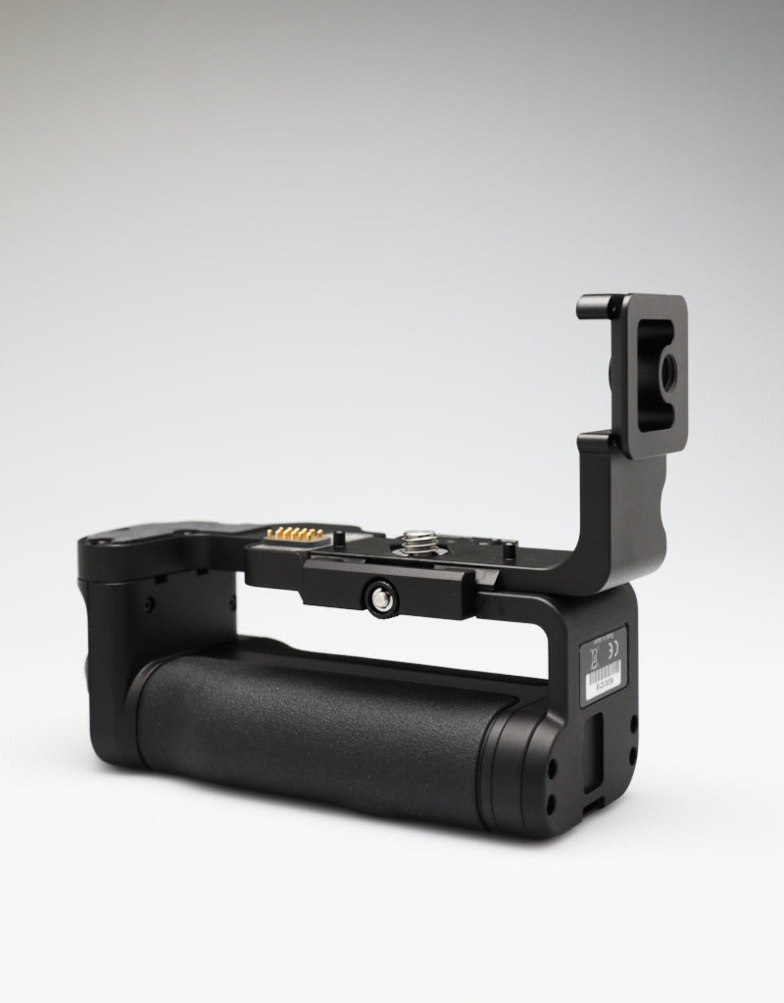 Phase One Open Box - Phase One V-Grip for XF Camera