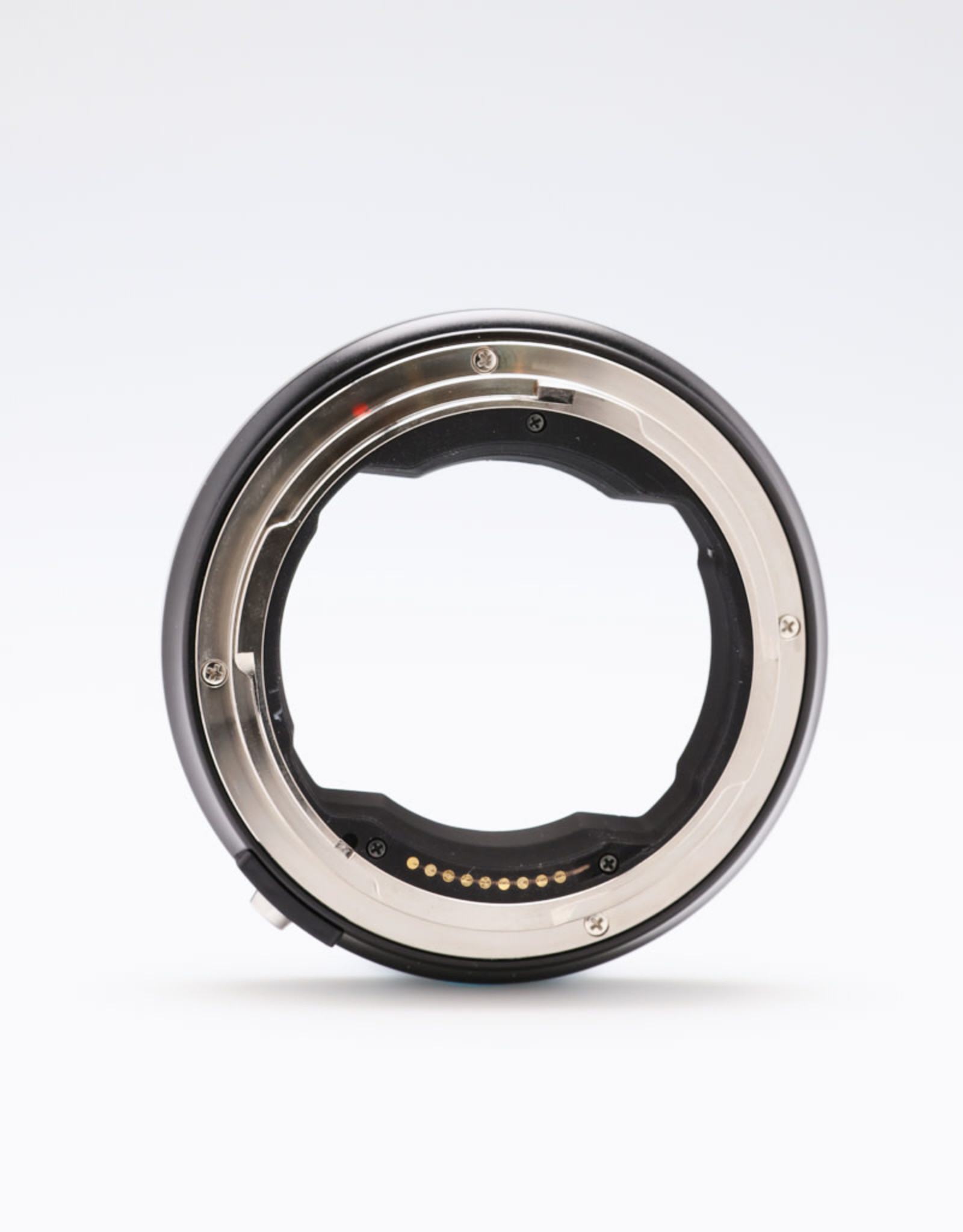 Hasselblad USED  Hasselblad H 13mm Extension Tube