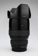 USED  Hasselblad HC 50-110mm F3.5-4.5 Lens