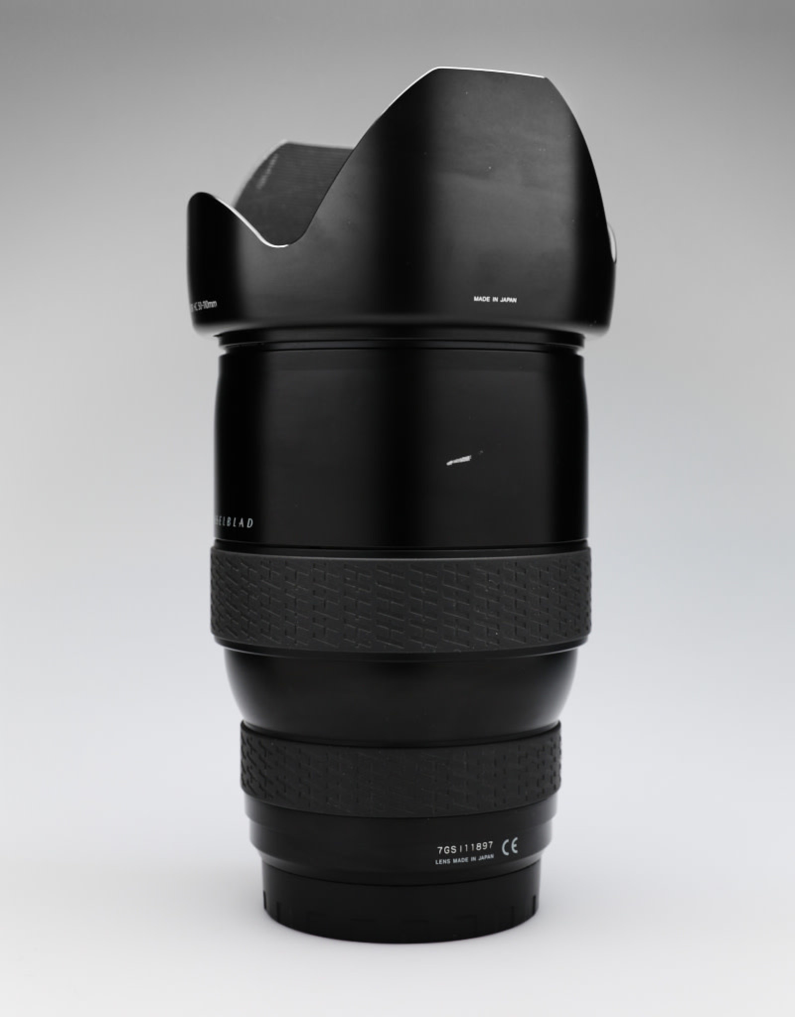 Hasselblad USED  Hasselblad HC 50-110mm F3.5-4.5 Lens