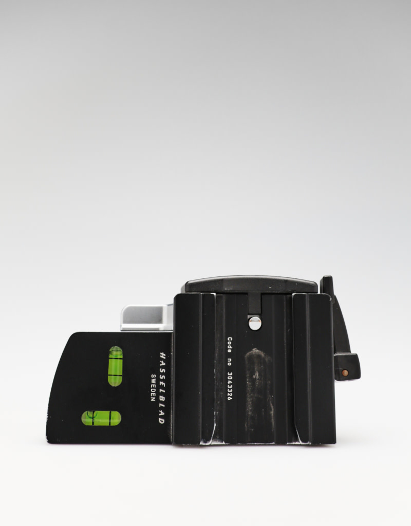 USED  Hasselblad Tripod Quick Coupling