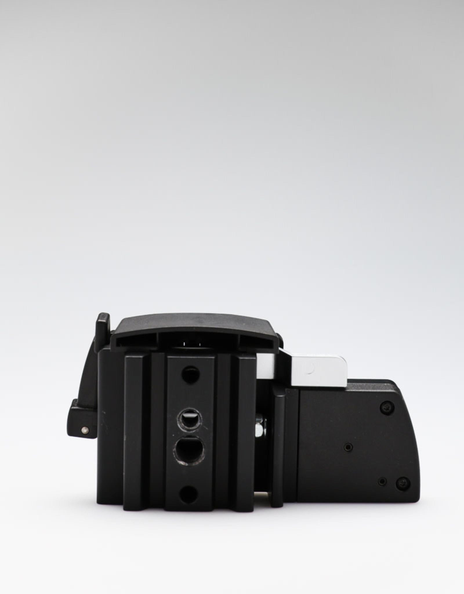 Hasselblad USED  Hasselblad Tripod Quick Coupling