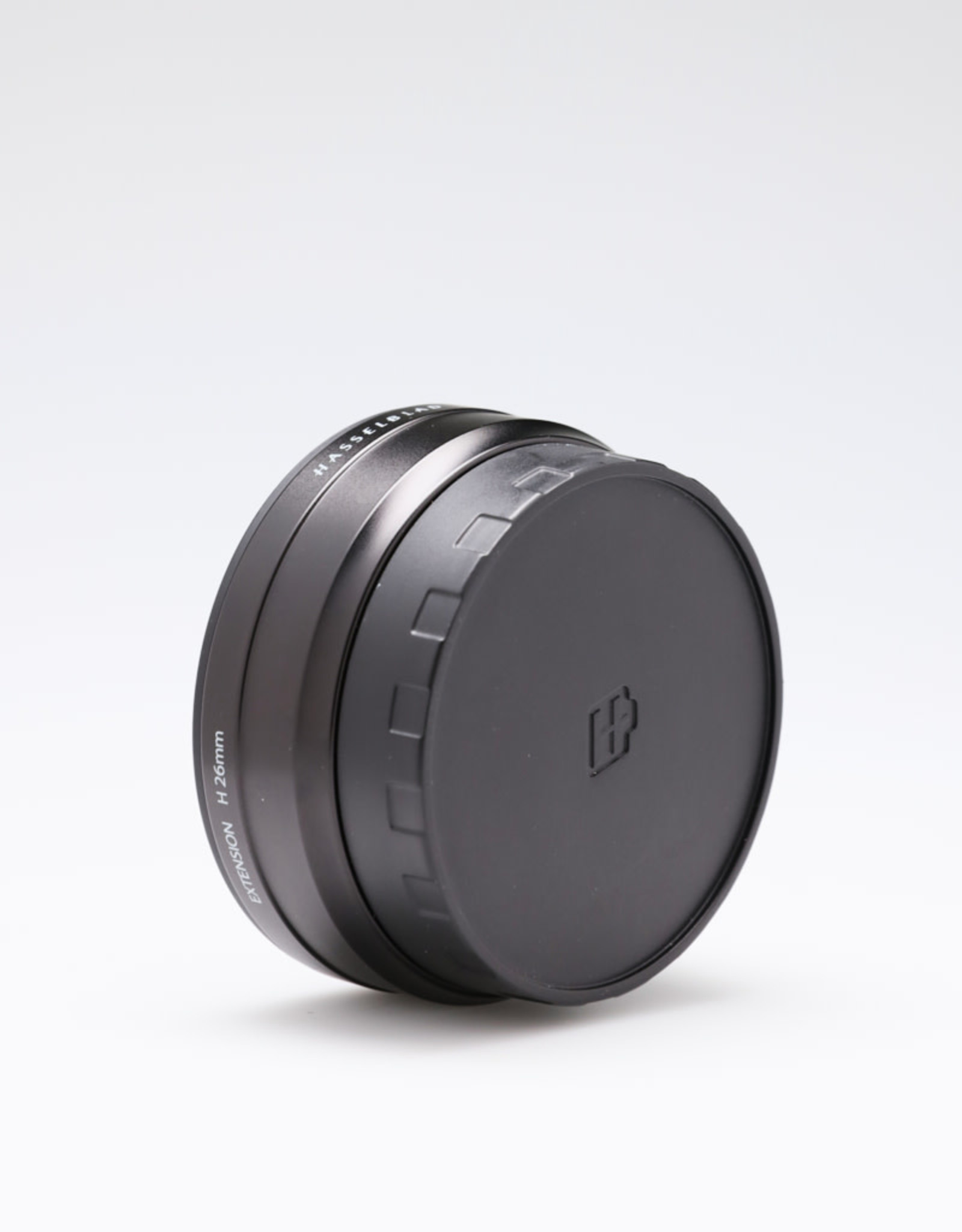 Hasselblad USED  Hasselblad H 26mm Extension Tube