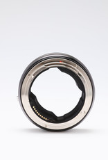 USED  Hasselblad H 26mm Extension Tube