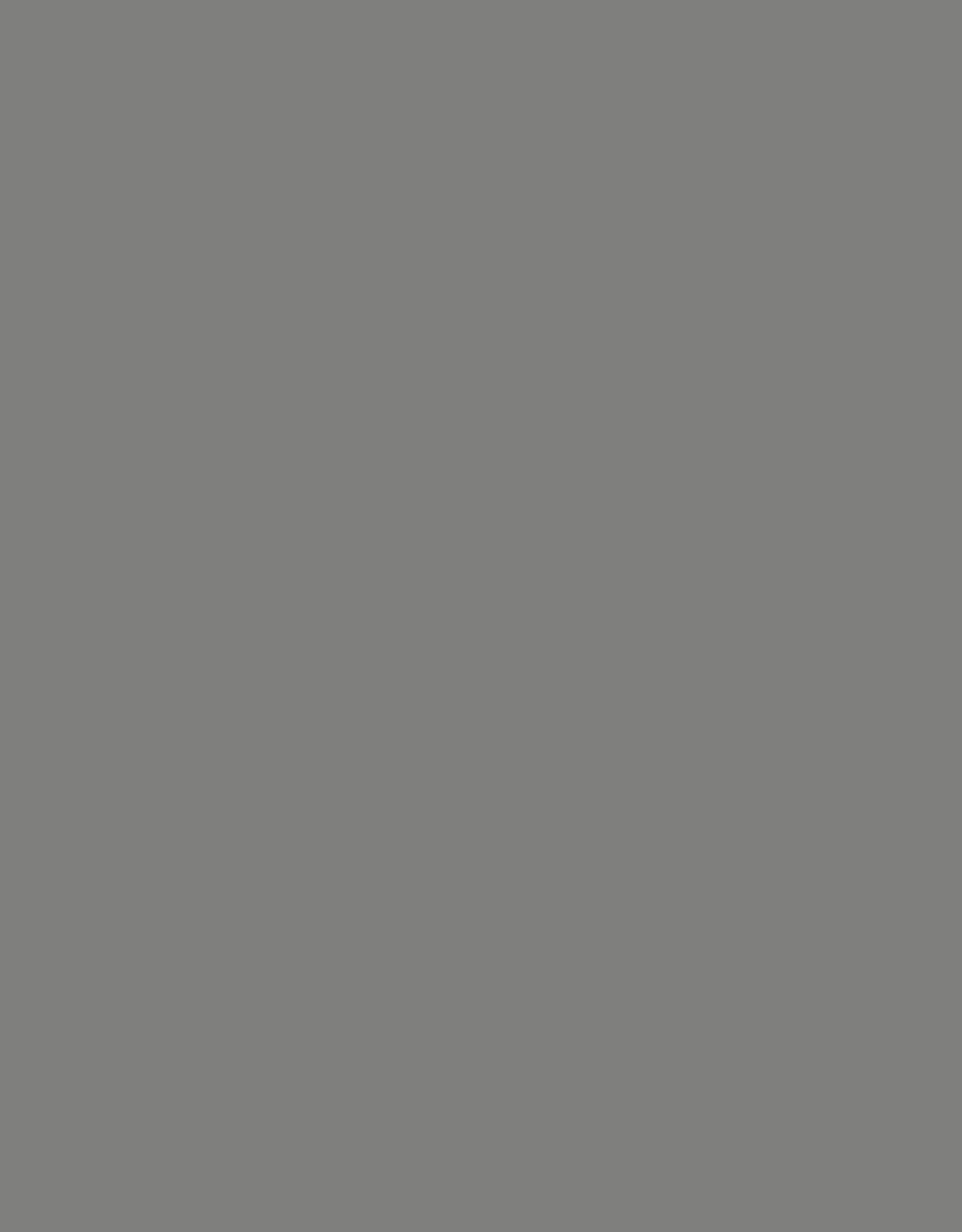 Superior Seamless Superior Seamless 9' Neutral Grey #04