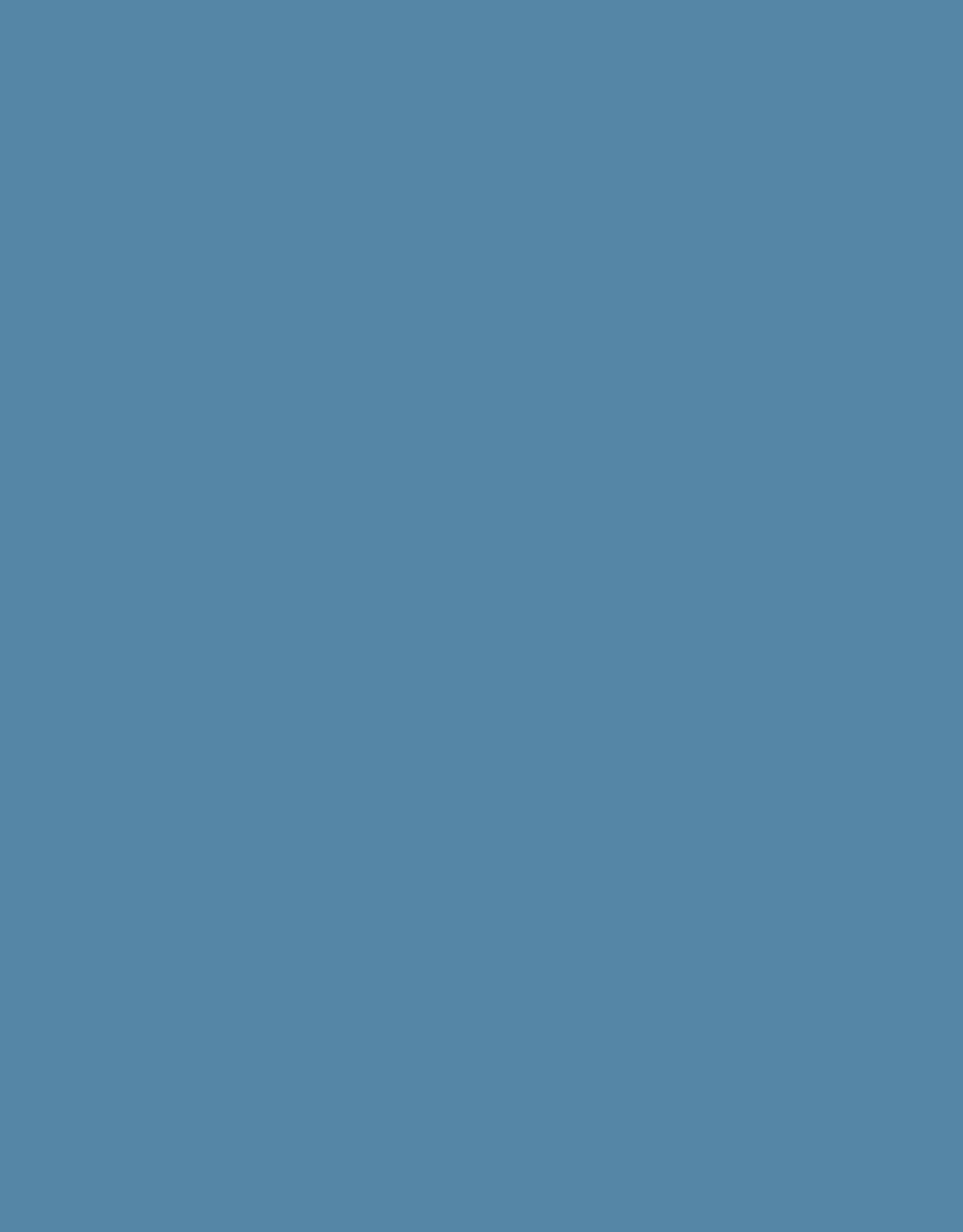 Superior Seamless Superior Seamless 4' Marine Blue #41