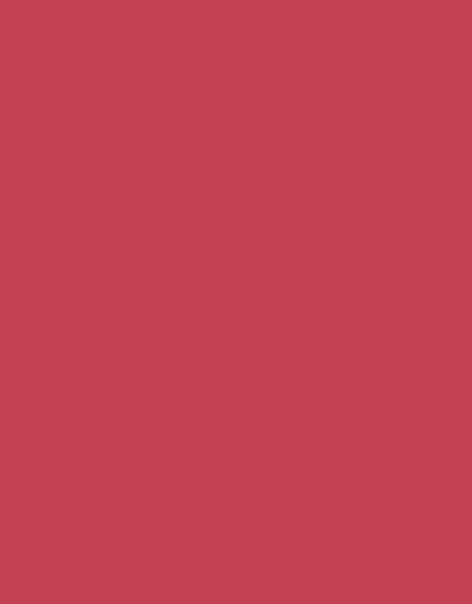 Superior Seamless Superior Seamless 4' Scarlet #56