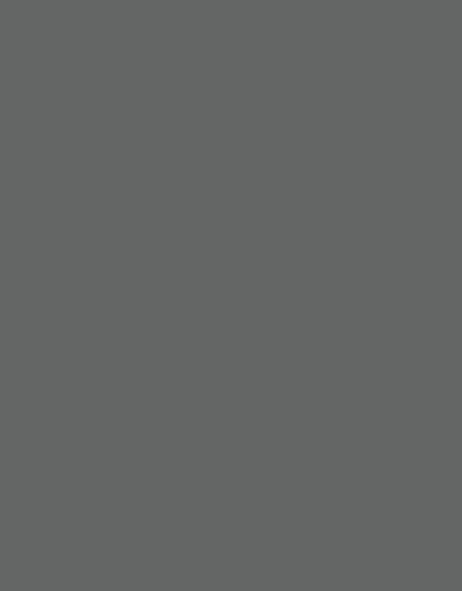 Superior Seamless Superior Seamless 4' Thunder Grey #57