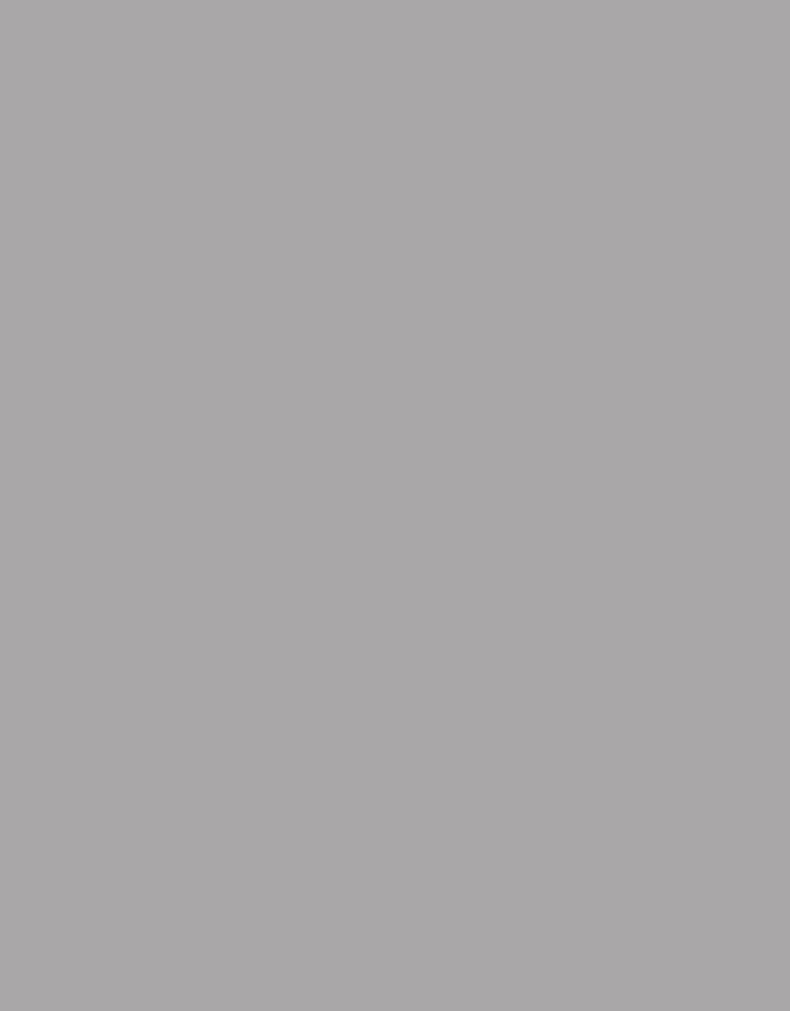Superior Seamless Superior Seamless 4' Slate Grey #58