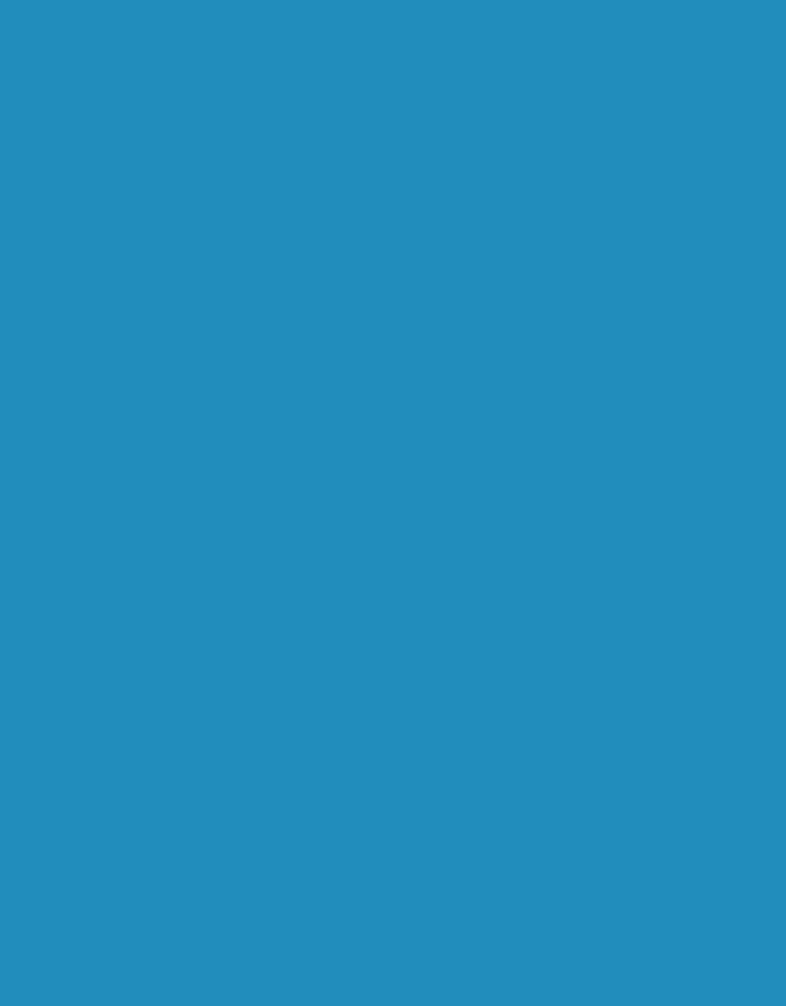 Superior Seamless Superior Seamless 9' Blue Lake #61