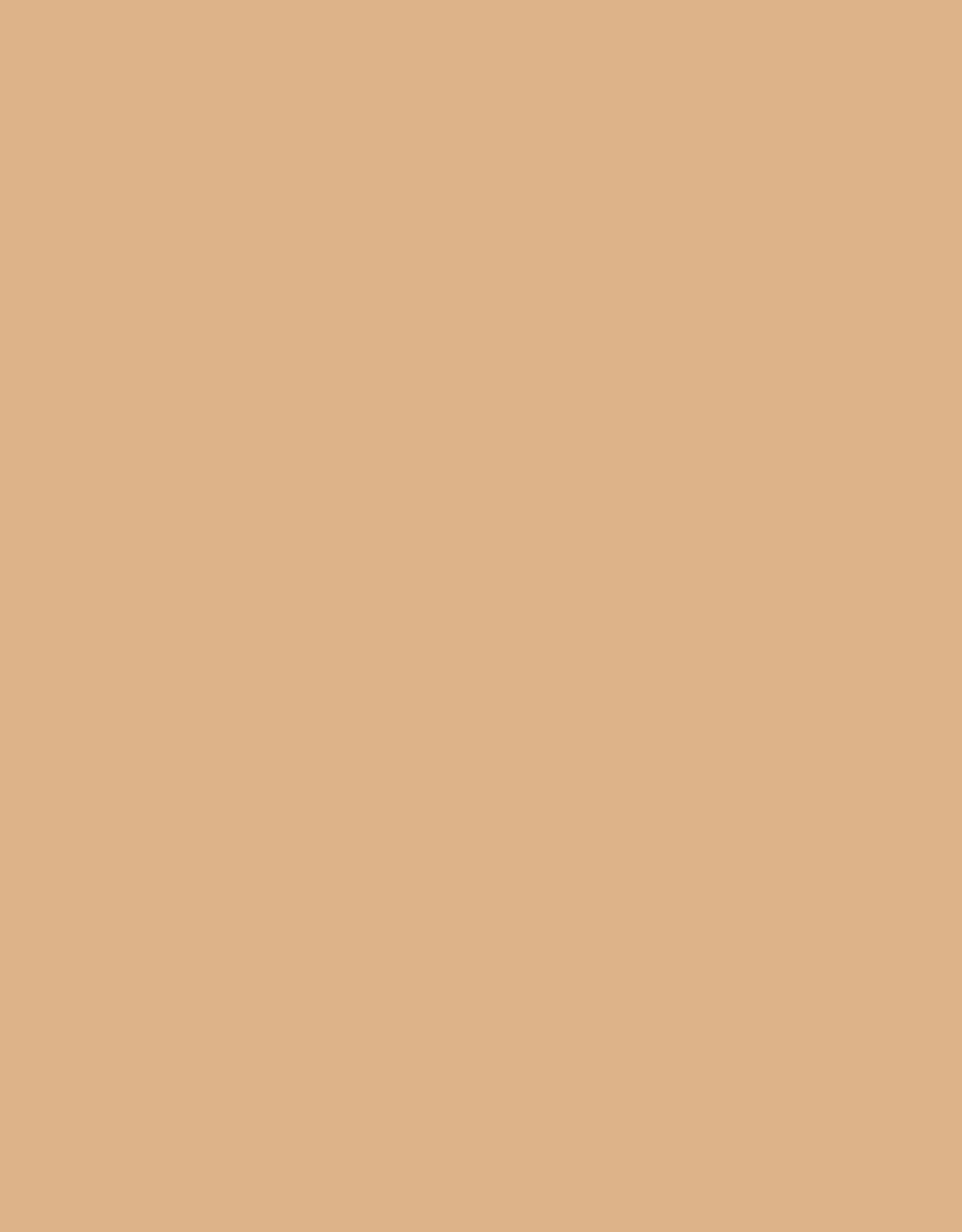 Superior Seamless Superior Seamless 4' Wheat #66