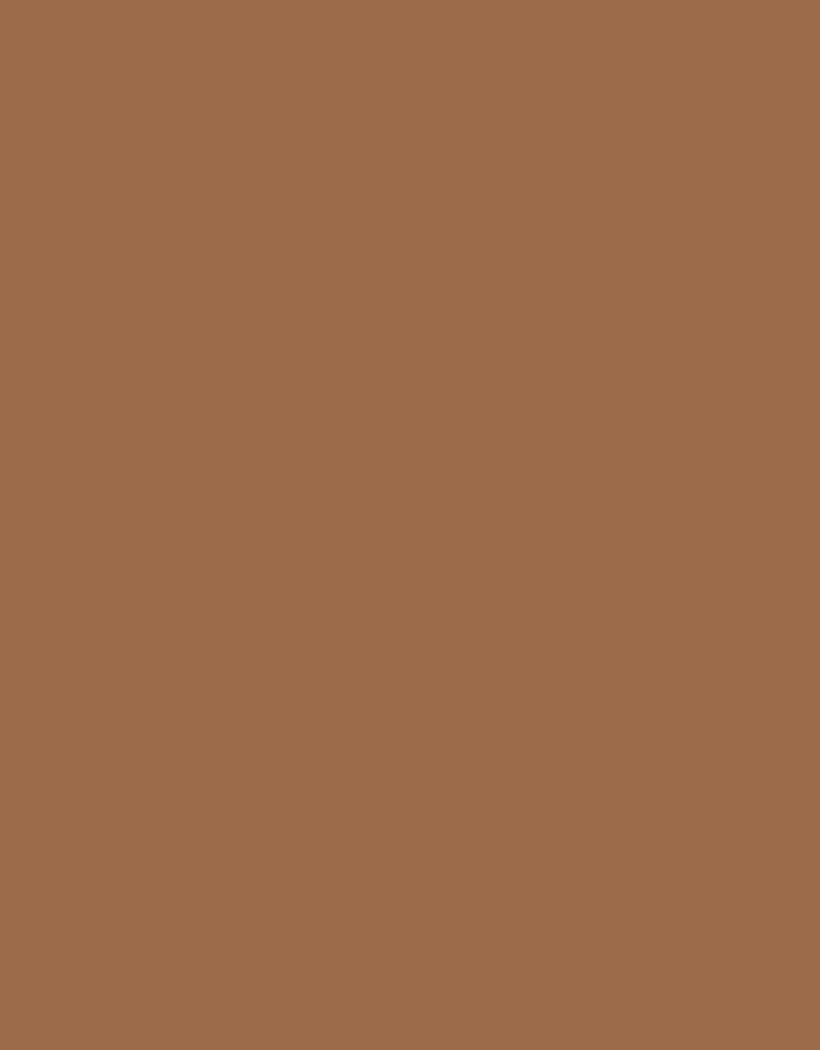 Superior Seamless Superior Seamless 4' Nutmeg #67