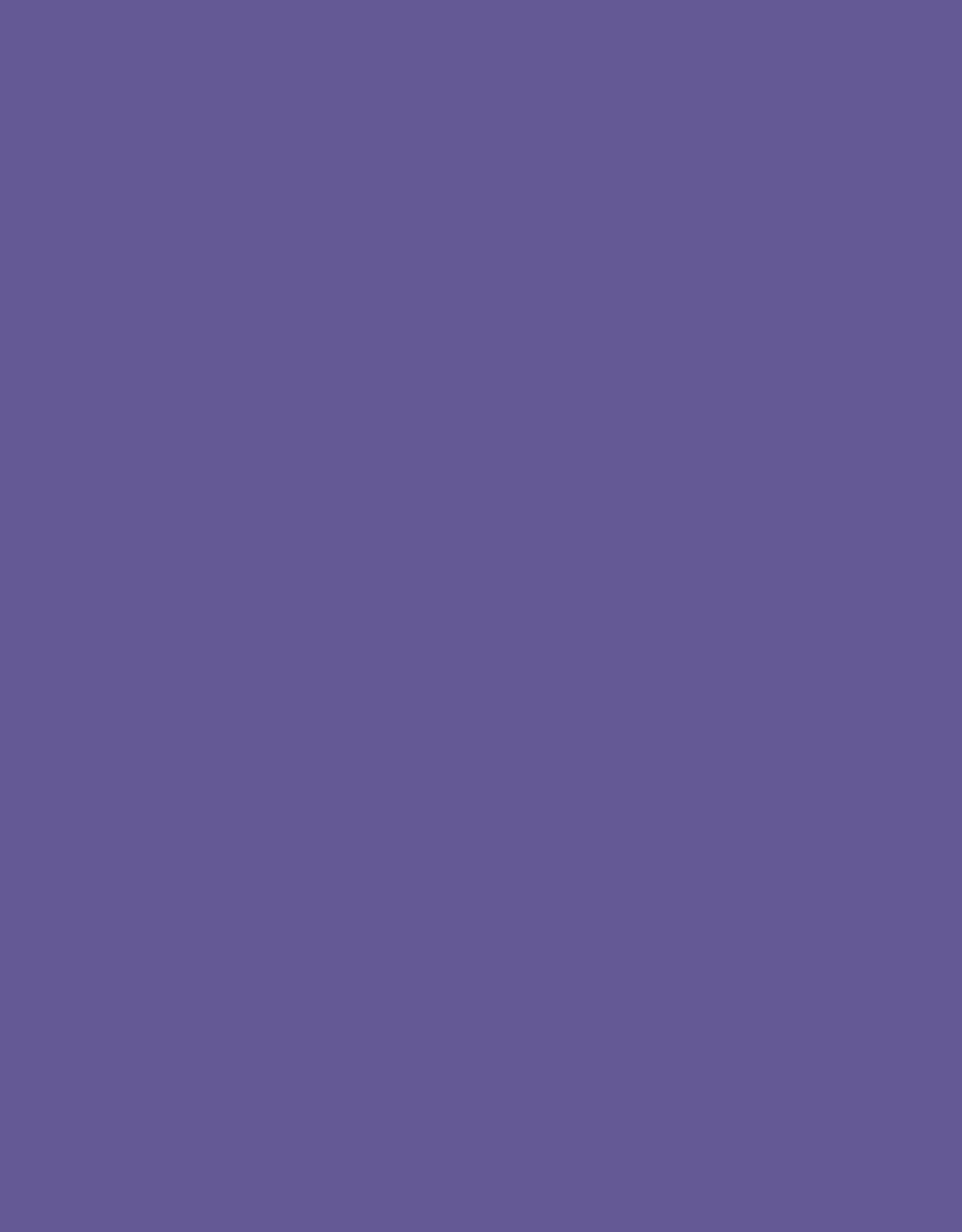 Superior Seamless Superior Seamless 9' Deep Purple #68
