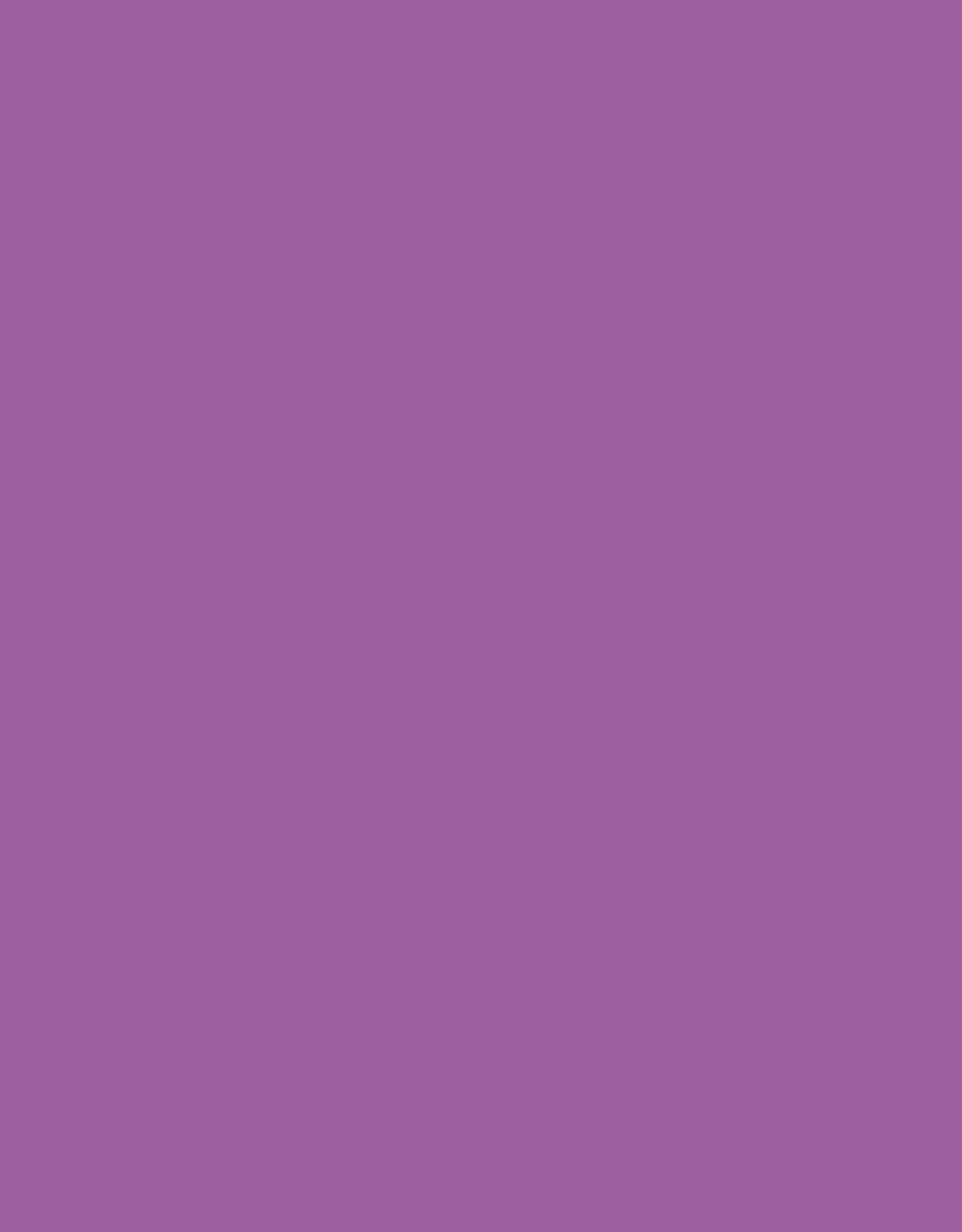 Superior Seamless Superior Seamless 9' Grape #76