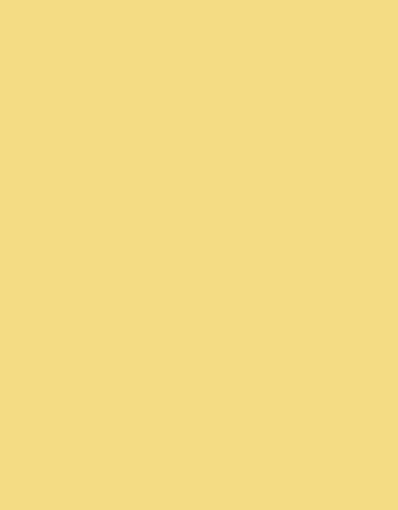 Superior Seamless Superior Seamless 9' Sunshine #78