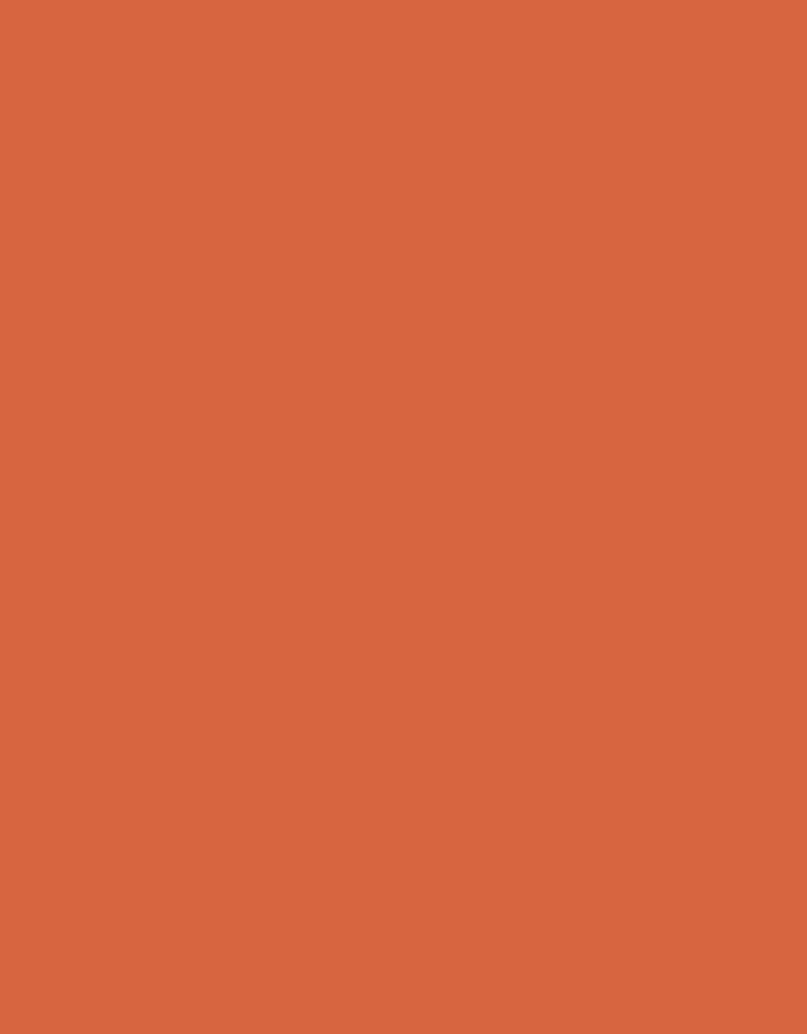 Superior Seamless Superior Seamless 9' Orange #94