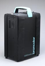 Broncolor Broncolor Scoro 3200S WiFi/RFS 2