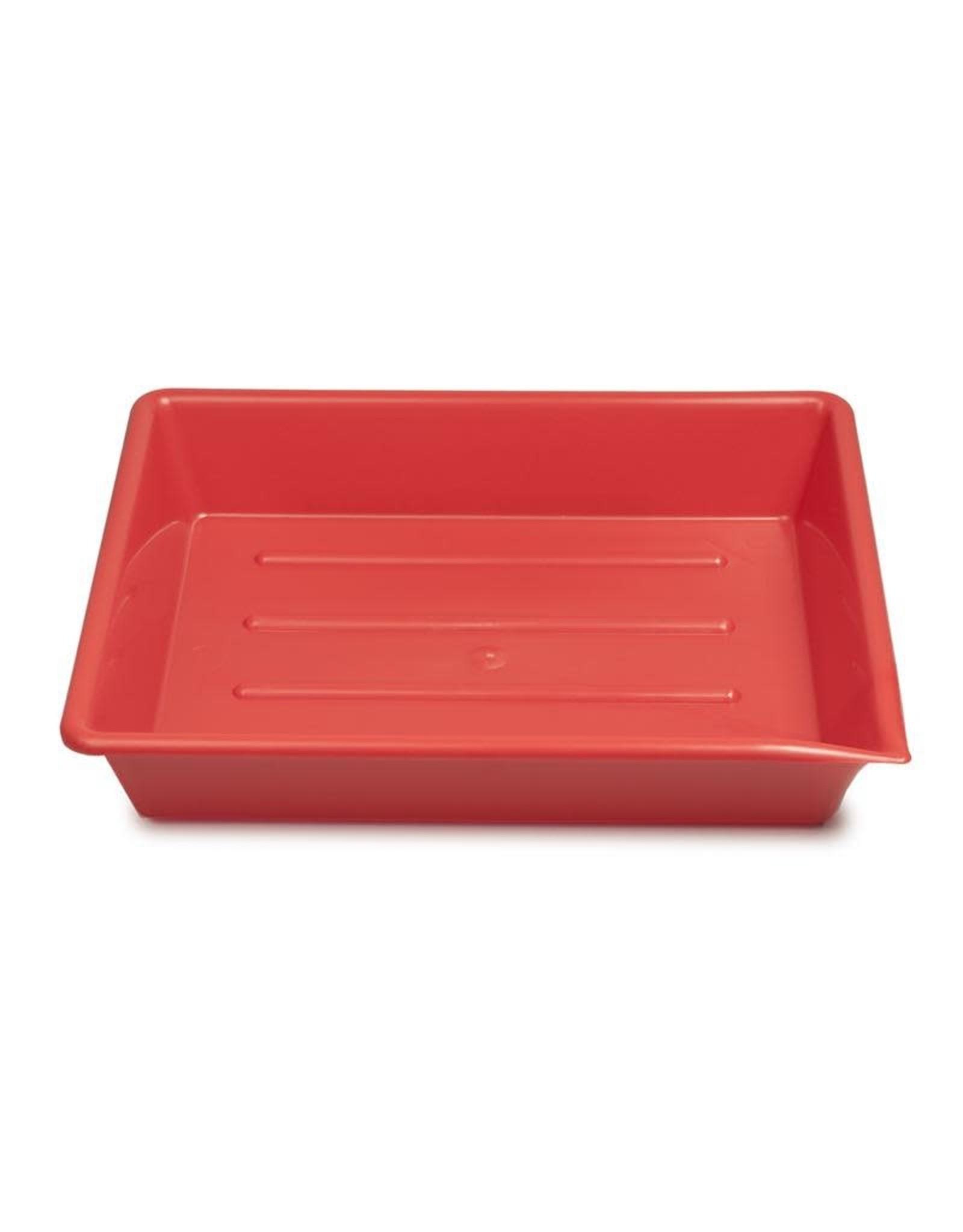 Kaiser Kaiser Lab tray