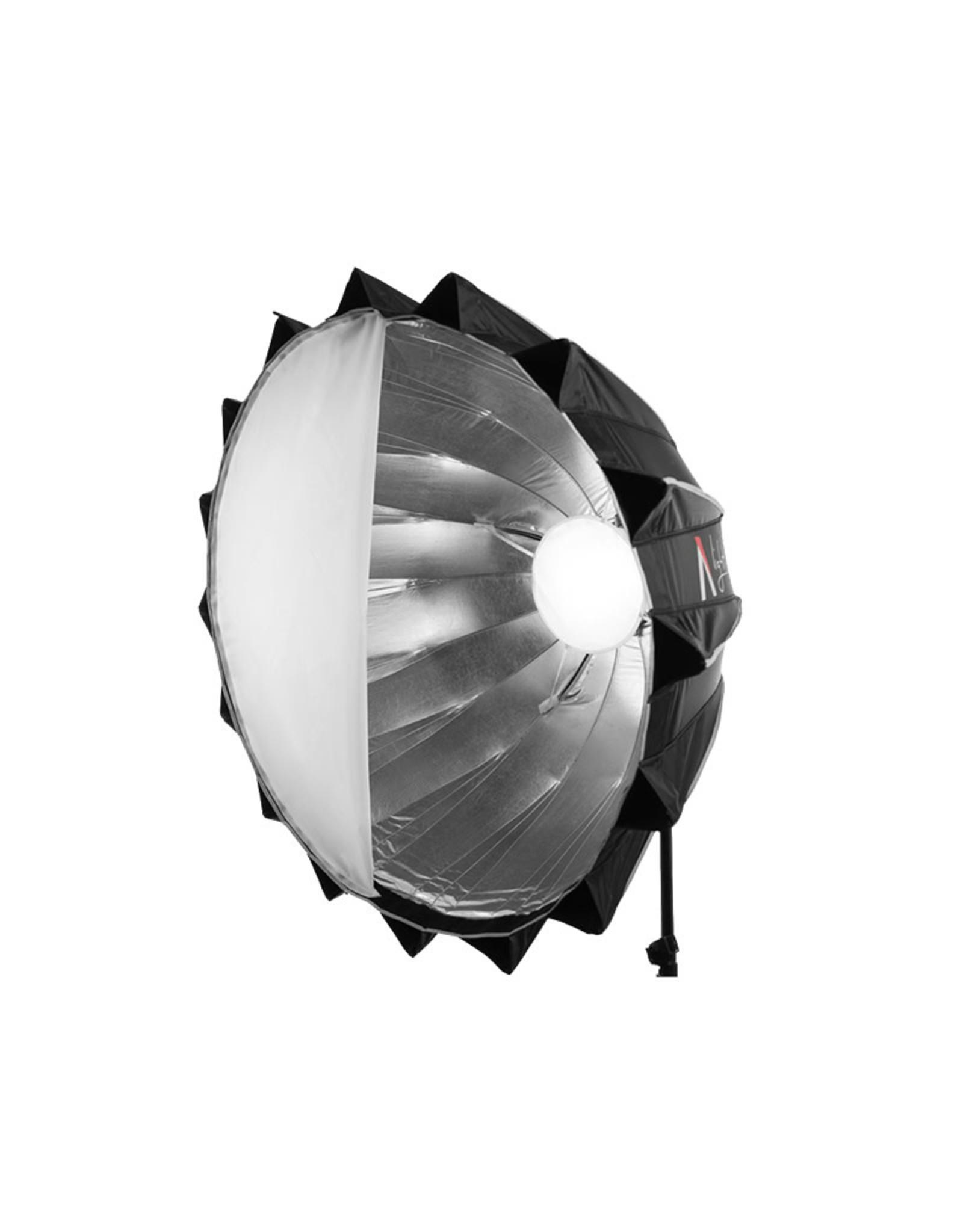 Aputure Aputure Light Dome II