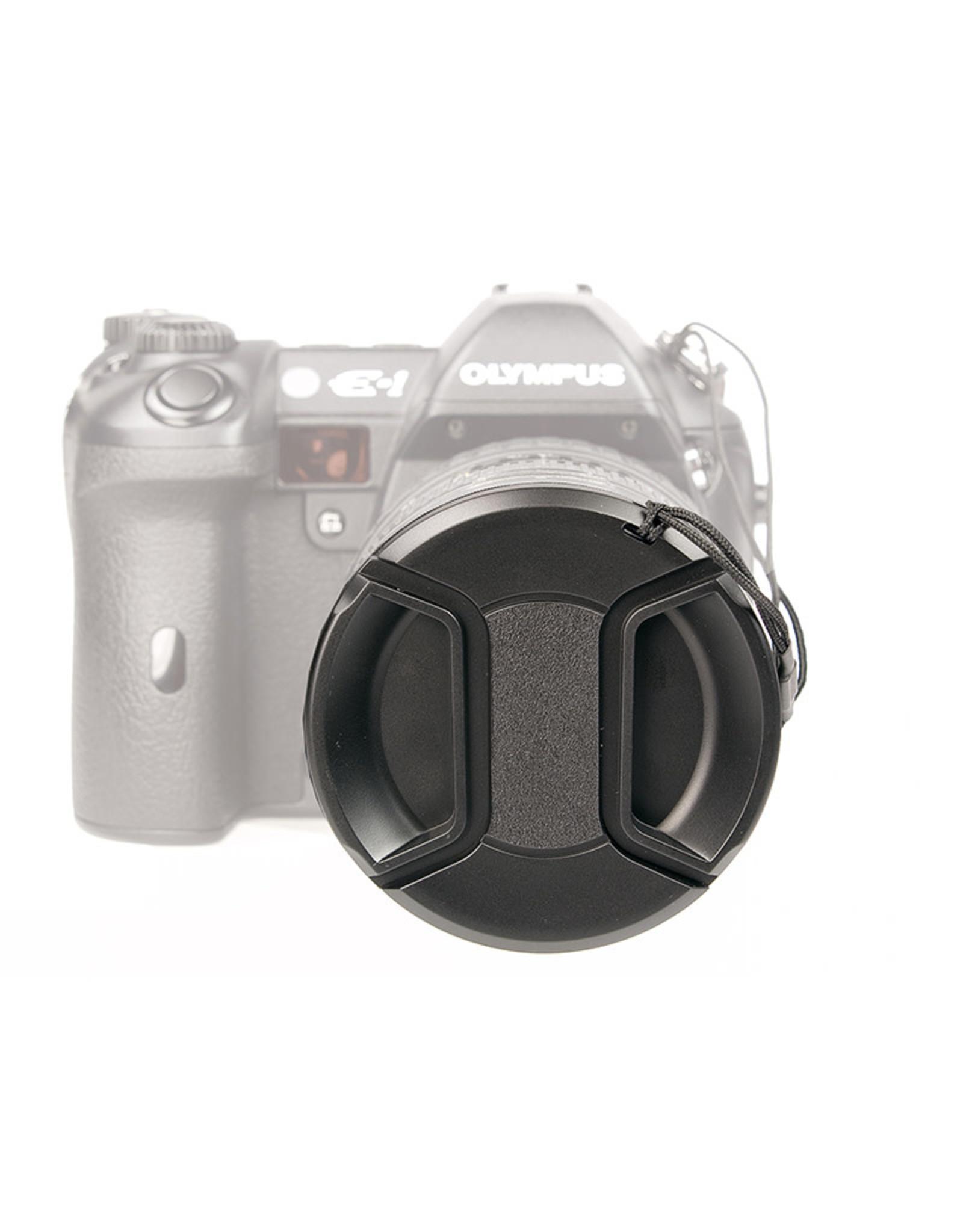 Kaiser Kaiser Snap-on Lens Cap