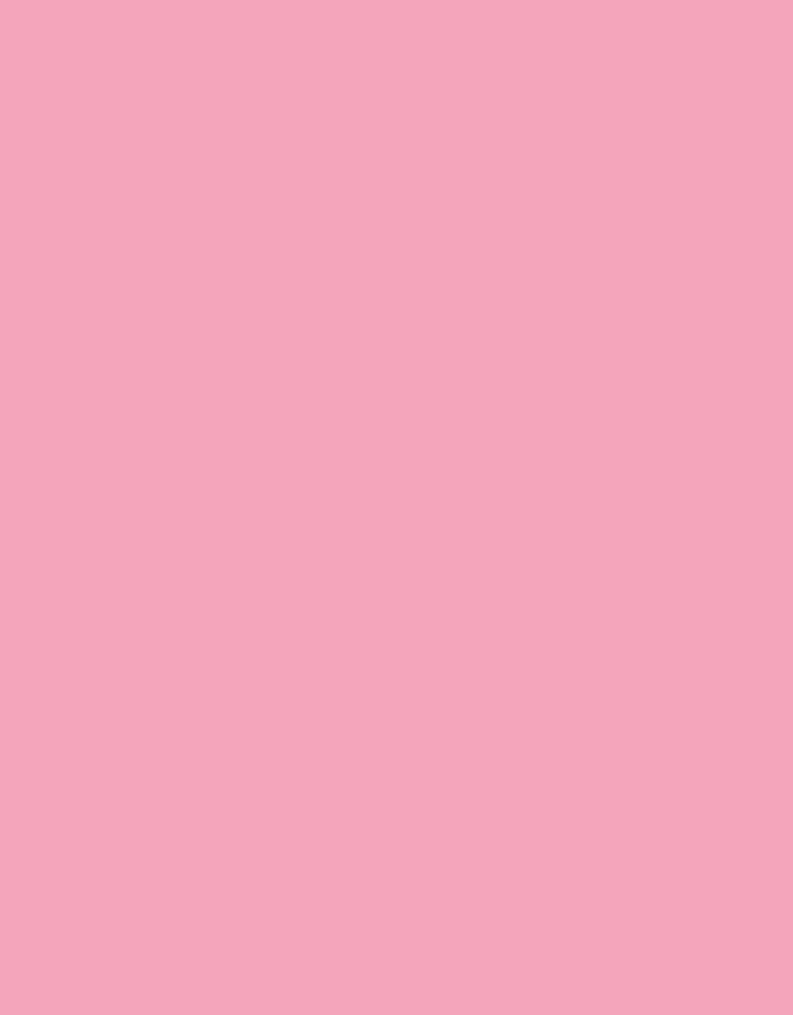Superior Seamless Superior Seamless Carnation Pink #17