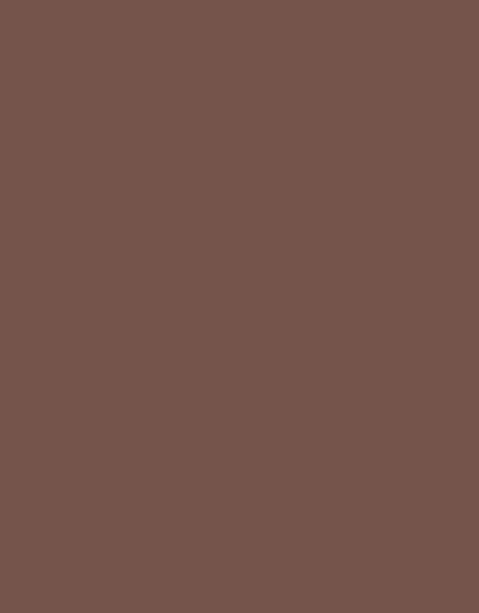 Superior Seamless Superior Seamless Coco Brown #20