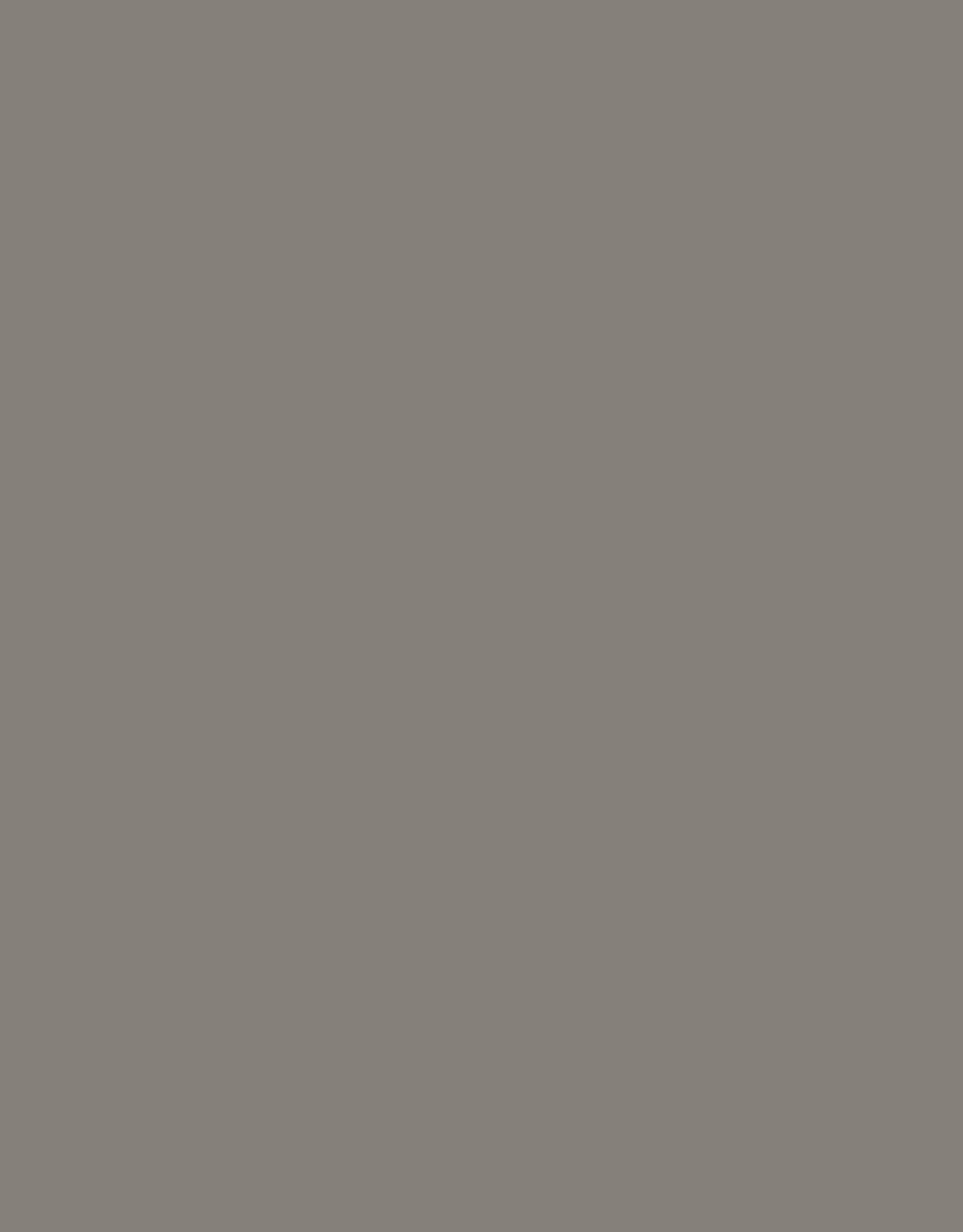 Superior Seamless Superior Seamless Dove Grey #43