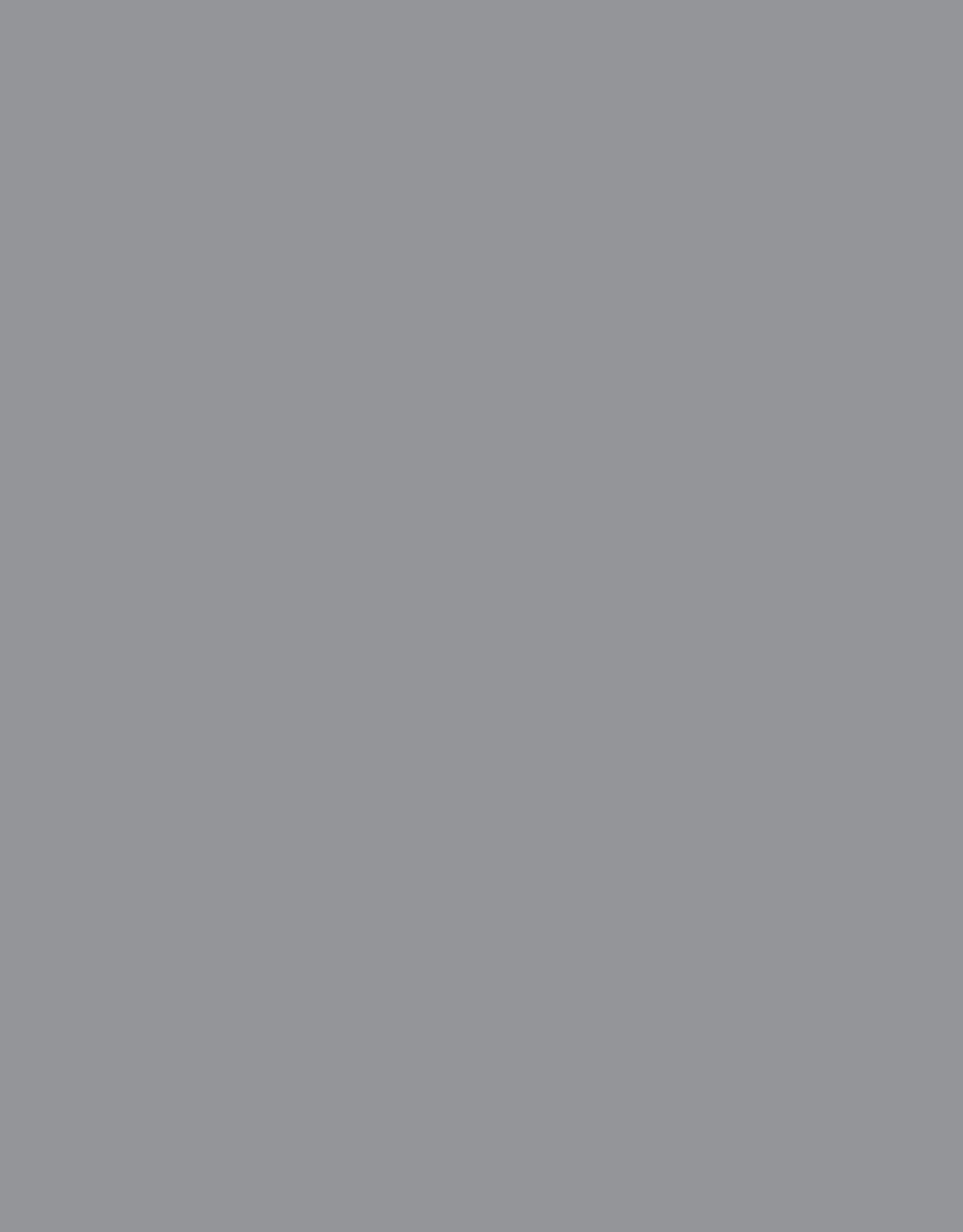 Superior Seamless Superior Seamless Lunar Grey #71
