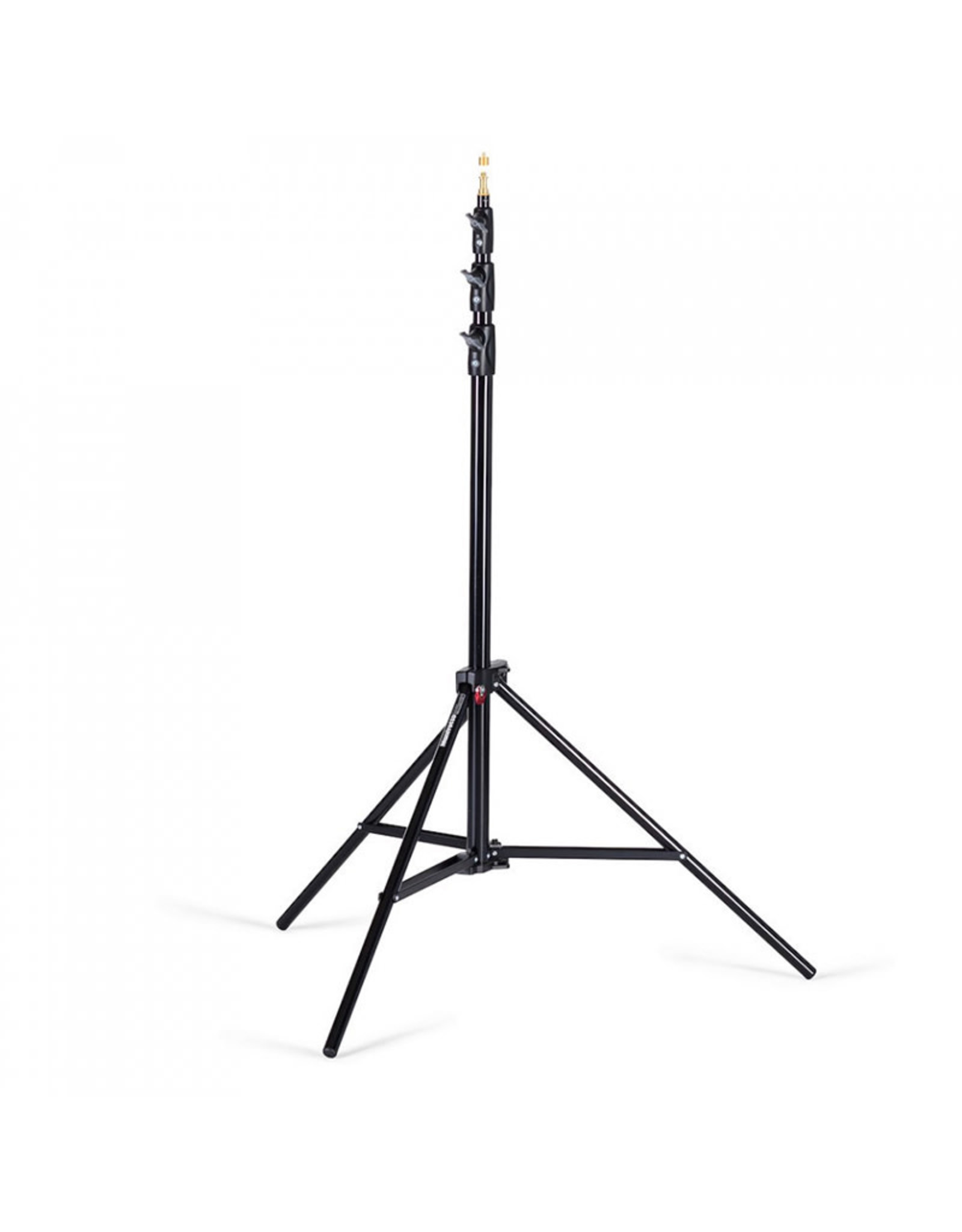 Manfrotto Manfrotto 1004BAC MASTER STAND
