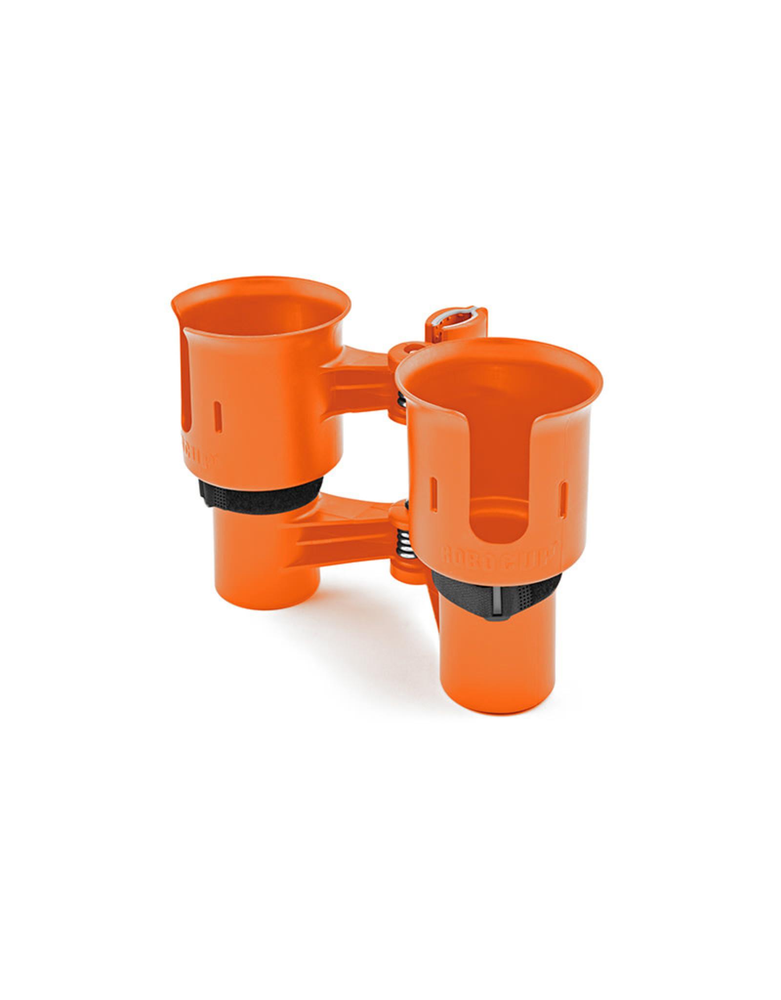 Inovativ Inovativ Robo Cup