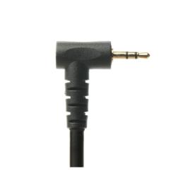 Pocket Wizard Pocket Wizard CM-E3-ACC-1  1' cable for Canon E3 Terminal