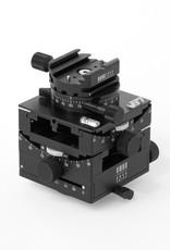 Arca Swiss Arca Swiss C1 Cube