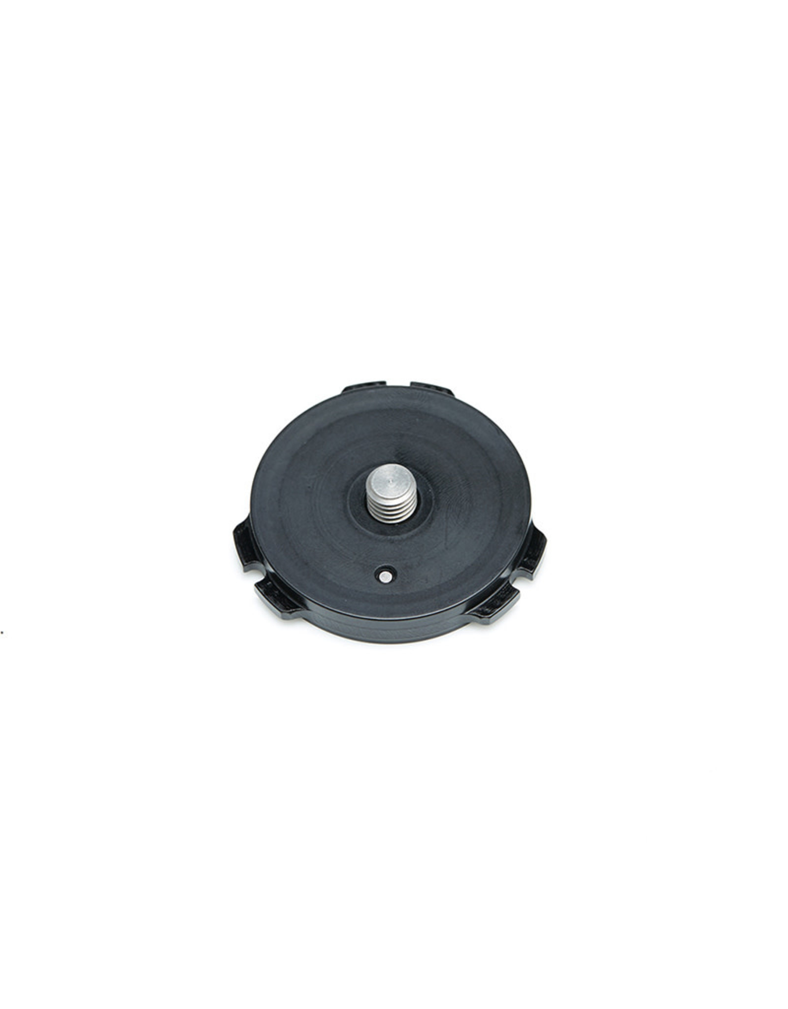 Arca Swiss Arca Swiss Quick-Link Disk only for Tripod head