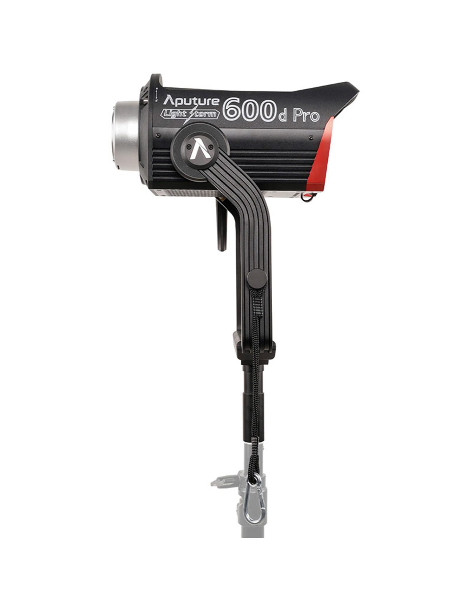 Aputure Aputure LS600D PRO Daylight  LED Light (V-mount)