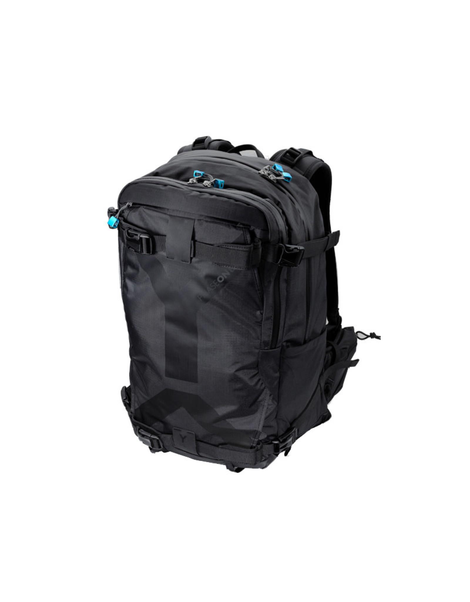 Phase One Phase One NYA-EVO Fjord 36 backpacker