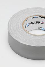 "Gaffers Tape 2""x60yrds Gray"