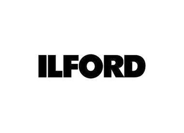 Ilford