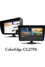"Eizo Eizo ColorEdge series CG279X-BK  (Bundled with Hood)  27"" Wide Screen"