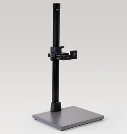 Kaiser Kaiser Copy Stand RSX, with camera arm RTX