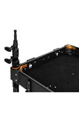 Inovativ Inovativ 2-STAGE CORNER MAST RISER FOR APOLLO, DEPLOY IV & CENTER MAST BRACKET