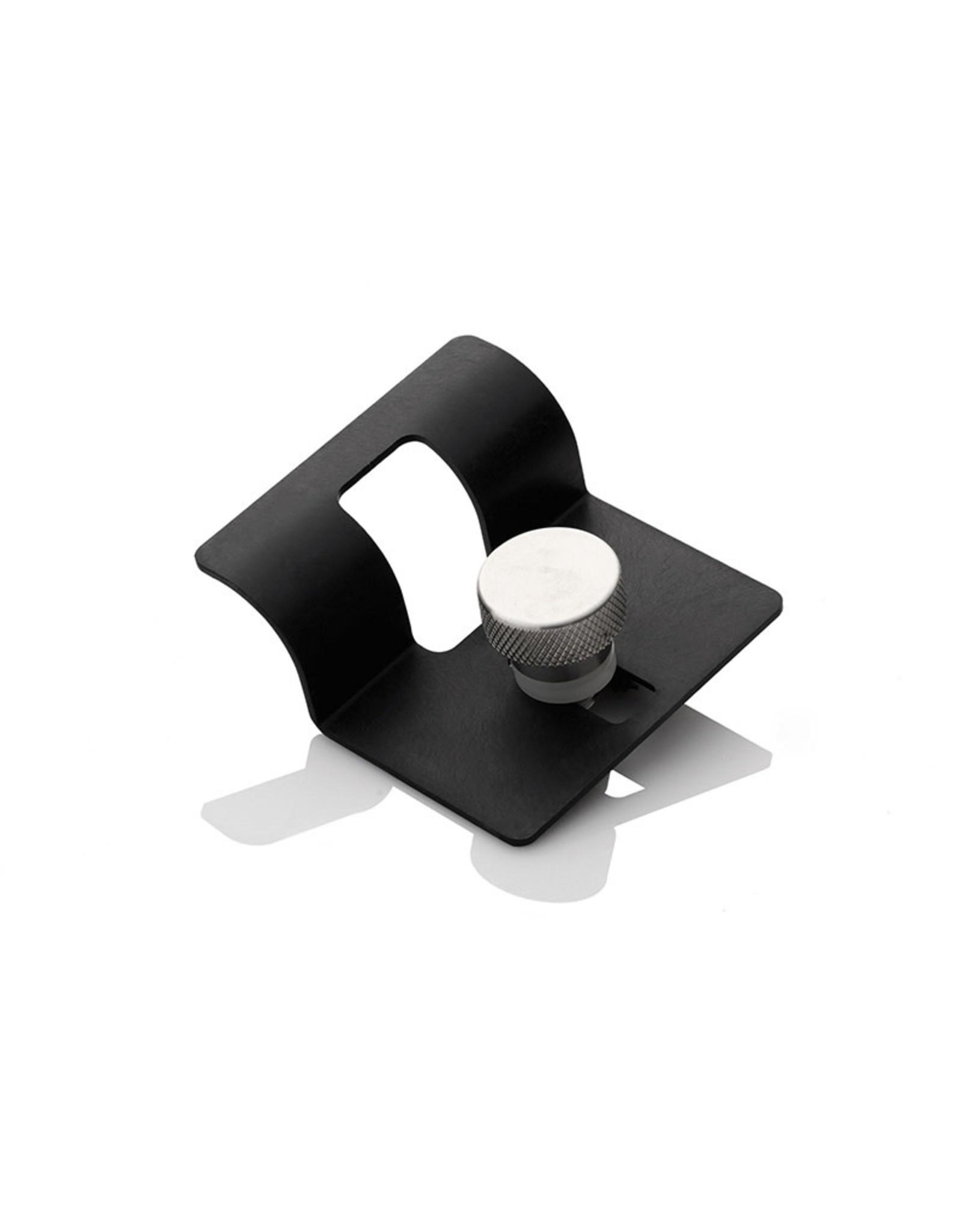 Inovativ Inovativ DIGICLAMPS - LACIE RUGGED MINI | 0.7IN